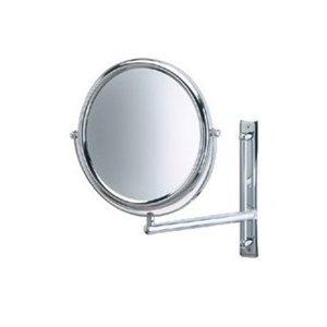 Blancolor for Espejo de aumento con luz