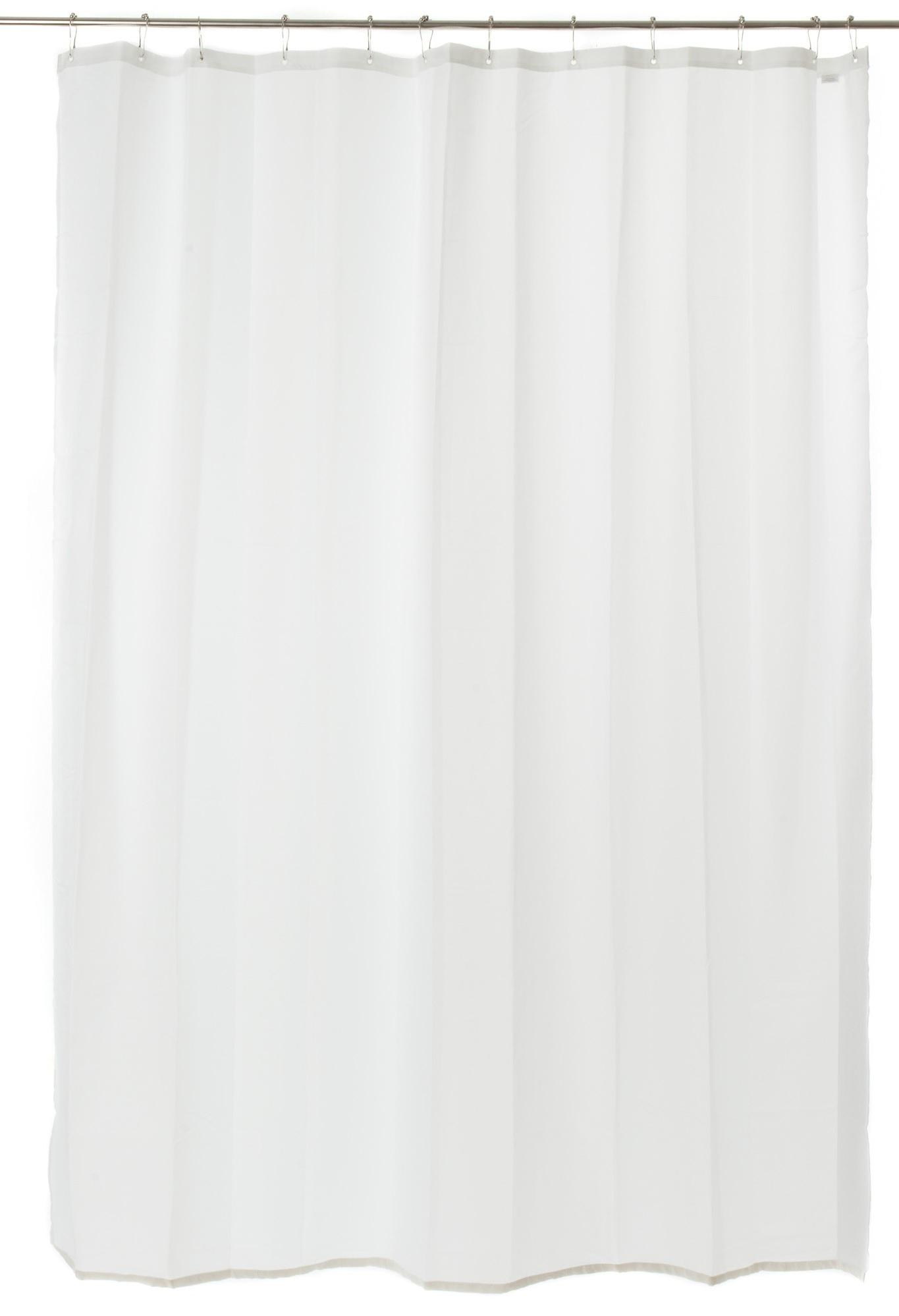 Blancolor for Cortinas blancas para salon